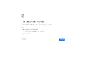[ 5 Solo Ad Blasts To Over 135,000 ] Promote Affiliate Links - Send ANYTIME
