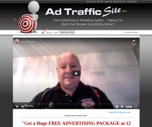 Want more Traffic to your Ads? Check this out.