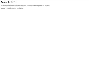 AVON Calling : BE A PART OF SOMETHING GREATER