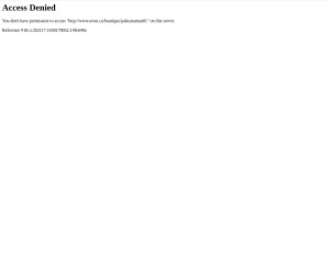 Join our Avon Team. Buy or sell  Working from Home
