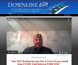 Earn $32 Multiple Times Monthly - Simple!