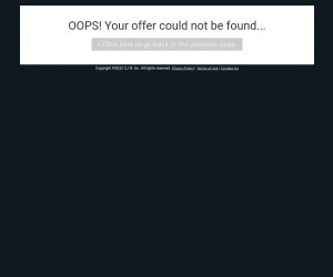 PIYO: DEFINE YOURSELF