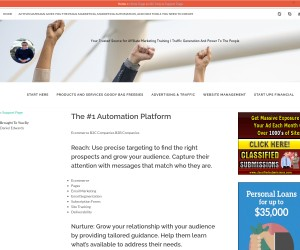 JOIN WORLDPROFIT'S  FREE ASSOCIATE MEMBERSHIP