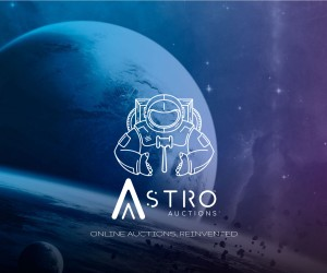 9 GREAT REASONS TO TRY ASTRO TODAY!