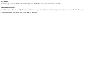 SFM Prepaid Mastercard -No enrollment fee, No monthly fee, and No overdraft fee.