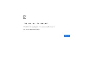 Get Traffic, Build business, Get Paid! All Day!