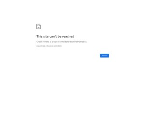 Get a Mass of INTENSE Traffic for Whatever You Are Selling!