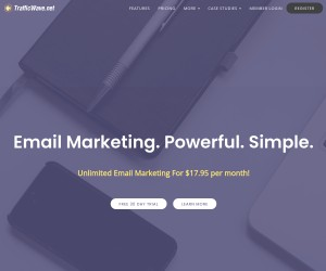 Affiliate Marketers and Email Marketing