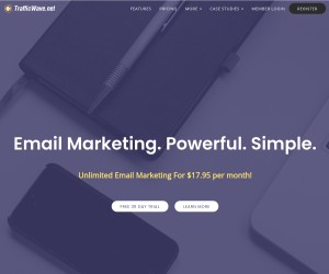 Email Marketing and MLM