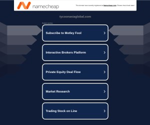 Earn & Cycle Multiple Times Over & Over!