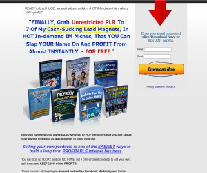 [7 Mega Cash Lead Machines]: Get These 7 Magnetic Lead Machines at NO Cost NOW