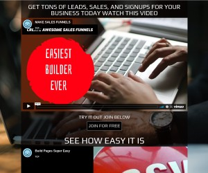 This Funnel Got 500 SIGNUPS in just 3  hours!