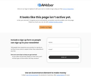Collect Your 5000 Leads Daily