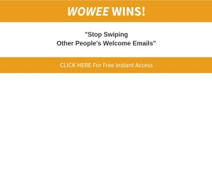 WOWEE! Membership Wins