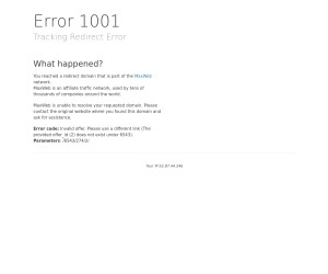 FitFreeze - FREE Delicious Weight Loss Ice Cream Mix
