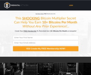 Internet Multimillionaire FREE Membership Giveaway