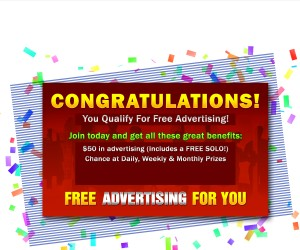 Looking For a High CTR For Your Ads?