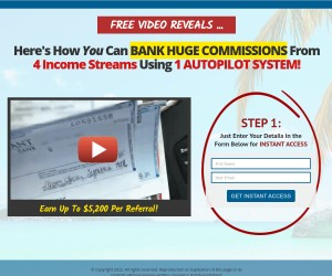 FREE VIDEO REVEALED HOW TO EARN $500+ FROM ANYWHERE IN THE WORLD