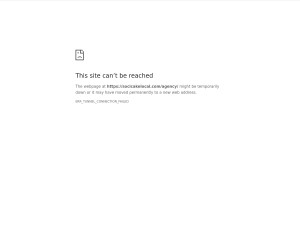 Create Your Own Full Blown Digital Marketing & Software Agency In SECONDS