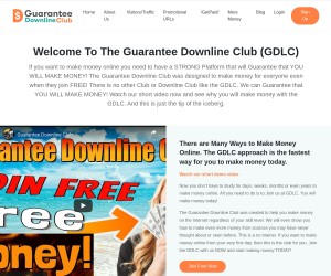 Get paid $5 instantly. Signup for FREE Activate your account