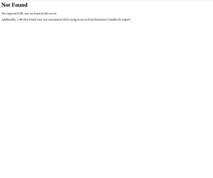Make Stunning Videos For Your Online Business.