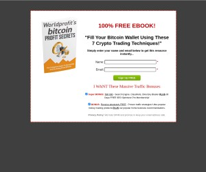 What you need to know about Bitcoin so you can make money - and not lose your shirt!