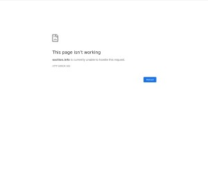 40 Online Business Ideas