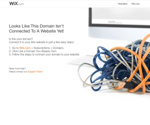 Want To Boost Health, And Live Long?