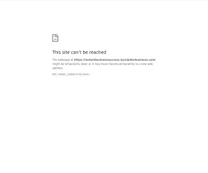 Would you pay $20 to save $100 per night in hotels and Save over $1000 on Condo Vacations? Yes?