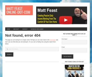 Paraiba World Profit Sharing In The Crypto Trading Space