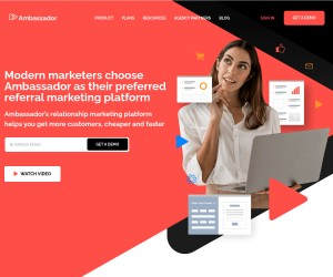 Start with the Award-Winning total package! High-Performance web hosting with everything you need