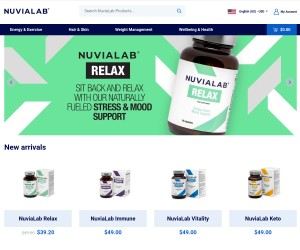 REGENERATE AFTER HEAVY WORKOUTS!