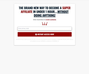 Earn for sharing a free Facebook group