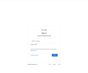 Ceramic Heart Bowl and Heart Bowl