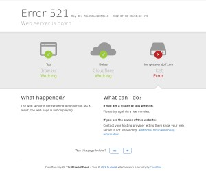 How To Get Guaranteed Social Media Exposure Today!