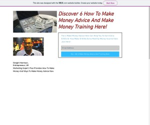 Learn 12 Ways How To Make Money With 3 Steps Advice Here