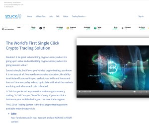 1click software