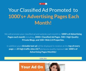 Re-brand our ebook with your affiliate link and earn affiliate commissions giving away our free eboo