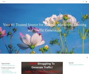 Unlock the Skills to Bitcoin Wealth Creation