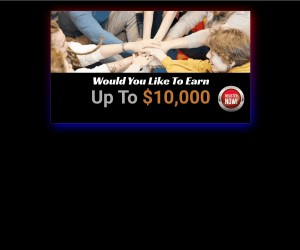 Automated Passive Income..No Referring Required