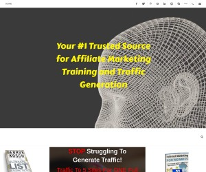 Get Fresh Leads For Your Biz!