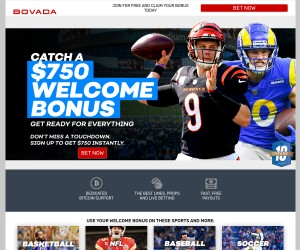 Get $1000 To Bet on Sports