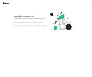 I will show you to become super affiliate clickbank beginners