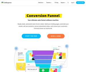 Your Ultimate Sales Funnel