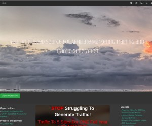 Get  6+ Paid Signups With GDI Team Elite For Free