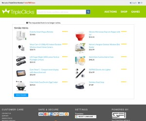 Mighty101 It Really Cleans Everything Safely. STAY VIRUS FREE.