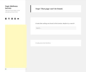 Pure Green Coffee Bean for your weightloss