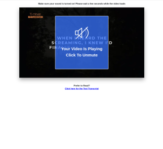 15 Minute Manifestation - Blockbuster Personal Development Hit
