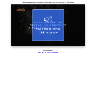 Blockbuster Personal Development Hit: 15 Minute Manifestation