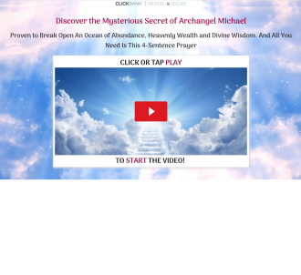 7 Day Prayer Miracle - 2019 New Spirituality Offer - High Epcs